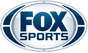watch-fox-sports-streaming-300x182