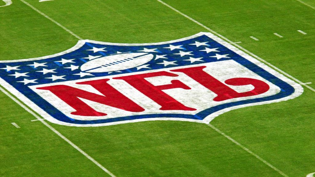Image result for NFL Live Stream
