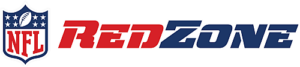 redzone-logo-streaming-300x67