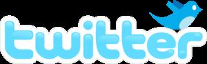 watch-nfl-live-twitter