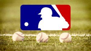 MLB-1-300x169