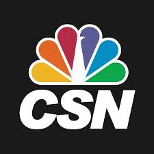 CSN-New-England-Sports-Network