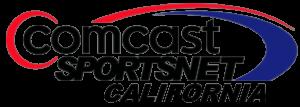 CSN_California_logo-300x107
