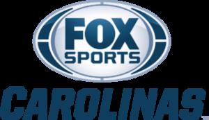 Fox-Sports-Carolinas-300x173