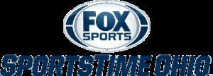 Fox_Sports_SportsTime_Ohio_2012_logo-300x108