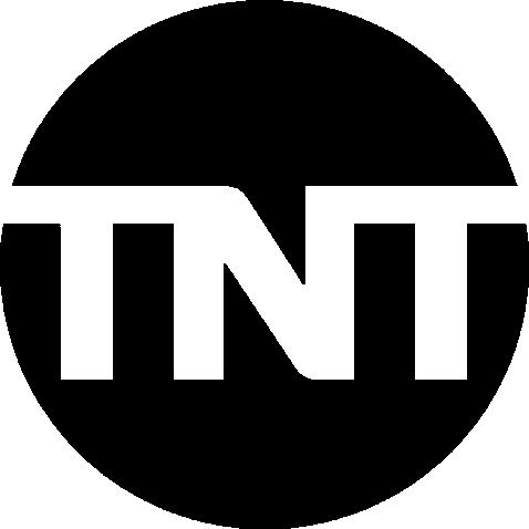 TNT-Logo-1