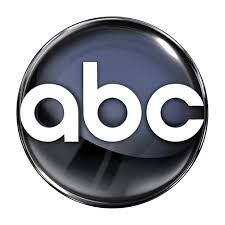 abc-streaming-nba