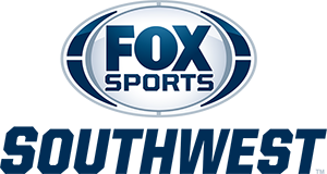 fox-sports-southwest-300x160