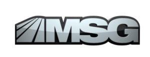 msg-networkj-300x114