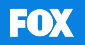 Watch-Fox-online-1-300x158