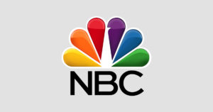 Watch-NBC-Online-300x158