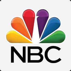 Watch-NBC-Online