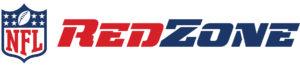 Watch-NFL-Red-Zone-Online-300x66
