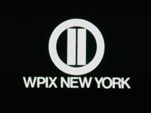 Wpix11-300x225