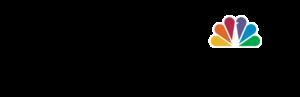 csn-philly-300x97