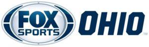 fox_sports_ohio_logo_1429213411-300x95