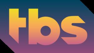 Watch-TBS-Online-300x171