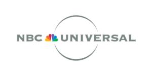 nbc-universal-old-logo-300x150