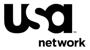 usa-network-logo-300x168