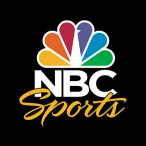 watch-NBC-Sports-Online-300x300
