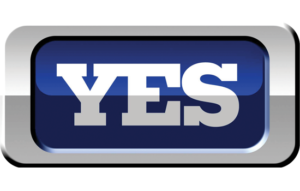 YES_Network_logo-300x191