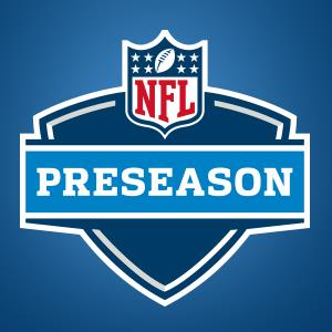 Watch-NFL-Preseason-Online