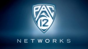 Watch-Pac-12-Network-Online-300x169