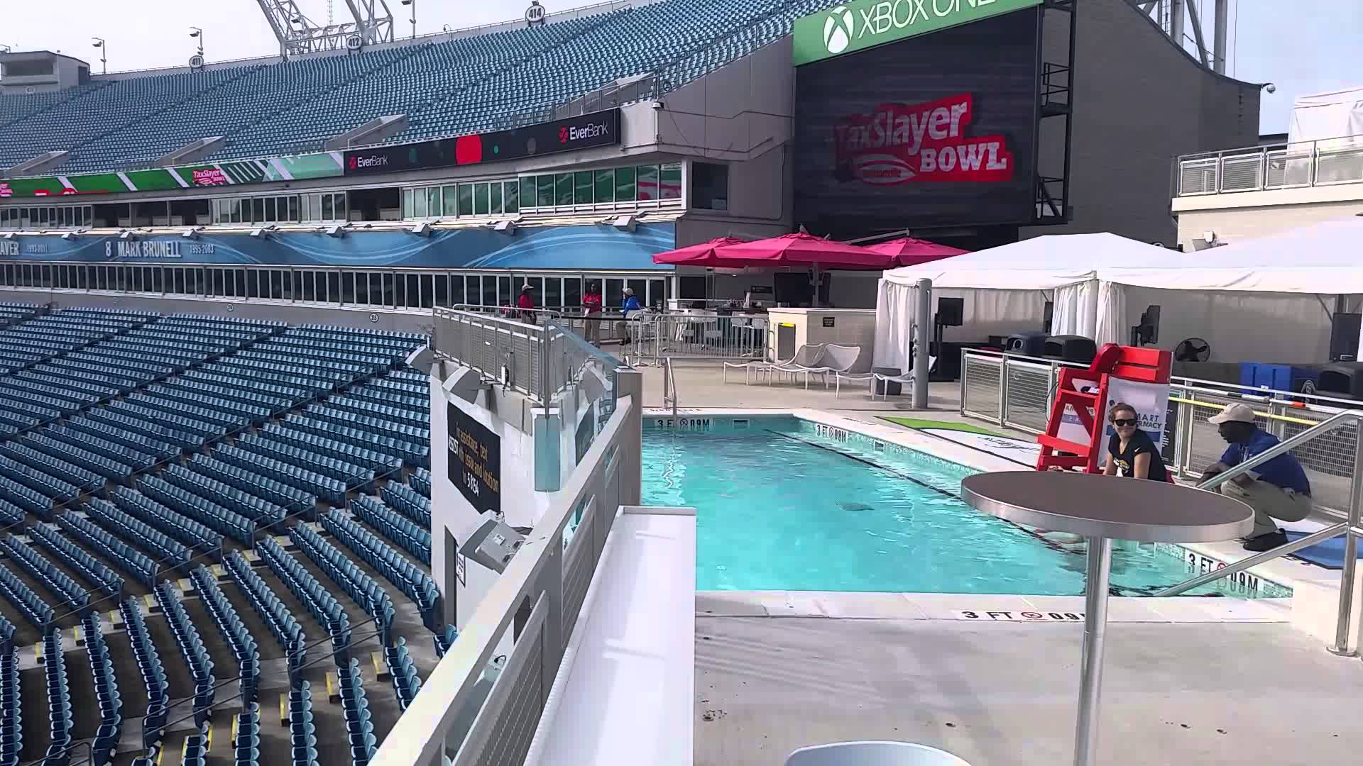 everbank-field-pools