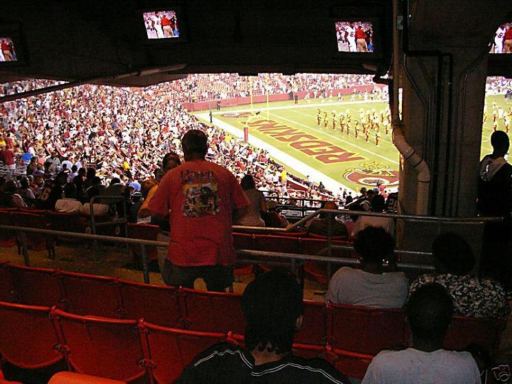 fedex-field-bad-seats