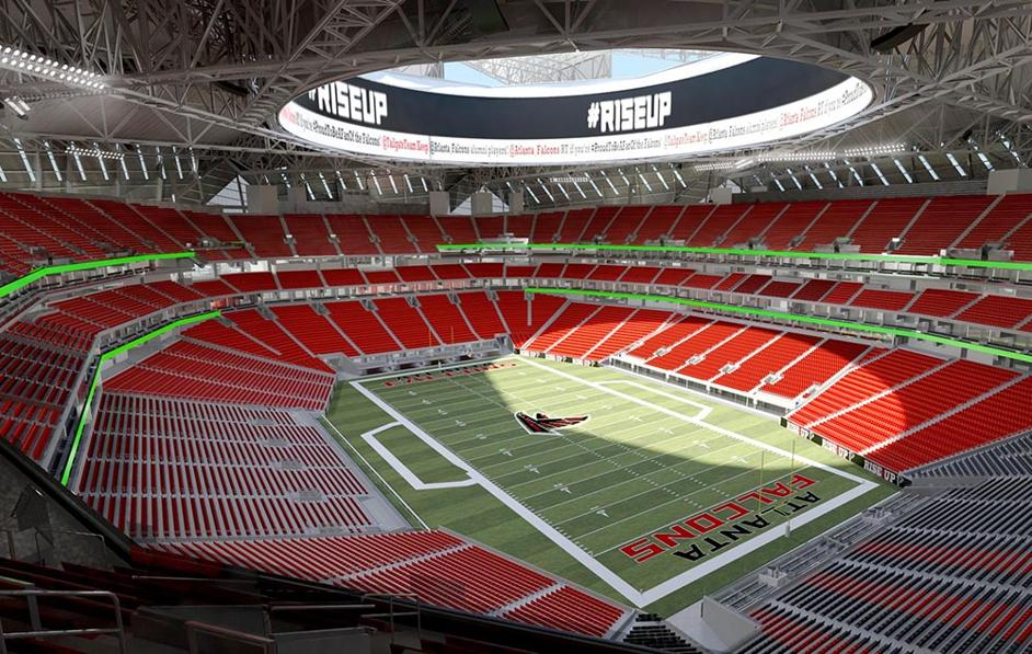 mercedes-benz-stadium